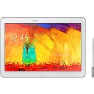 Samsung Galaxy Note 10.1 2014 Edition 16 GB (LTE), weiß