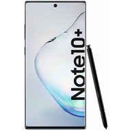 Samsung Galaxy Note 10+ Aura Black 256 GB
