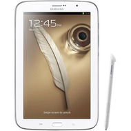 Samsung N5100 Galaxy Note 8.0 16GB (UMTS), cream white