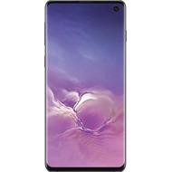 Samsung Galaxy S10, 128 GB, Dual-SIM, prism black