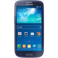 Samsung Galaxy S3 Neo, blau