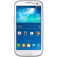 Samsung Galaxy S3 Neo, wei�
