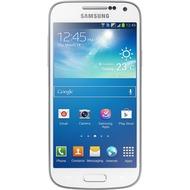 Samsung Galaxy S4 mini Duos, weiß