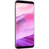 Samsung Galaxy S8 - Rose Pink
