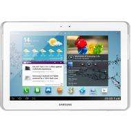 Samsung Galaxy Tab2 10.1 32GB (UMTS), weiß