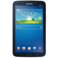 Samsung Galaxy Tab3 8.0 16GB (UMTS), schwarz