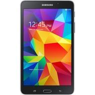 Samsung Galaxy Tab 4 7.0 8GB (WiFi), schwarz
