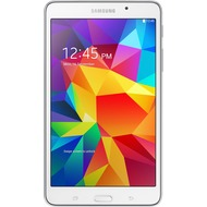 Samsung Galaxy Tab 4 7.0 8GB (WiFi), wei�