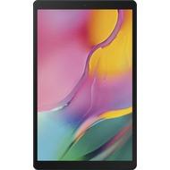 Samsung Galaxy Tab A 10.1, 2 GB, 32 GB, Wi-Fi + LTE, T515 (2019), silver