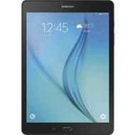 Samsung Galaxy Tab A T580 10.1 Wi-Fi (2016), schwarz