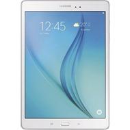 Samsung Galaxy Tab A T580 10.1 Wi-Fi (2016), wei�