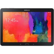 Samsung Galaxy Tab Pro 10.1 16 GB (WiFi), schwarz