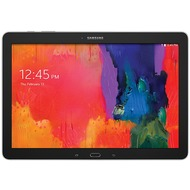 Samsung Galaxy Tab Pro 12.2 32 GB (WiFi), schwarz