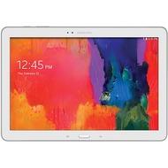 Samsung Galaxy Tab Pro 12.2 32 GB (WiFi), weiß