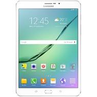 Samsung Galaxy Tab S2 8 LTE (T715), weiss