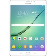 Samsung Galaxy Tab S2 8 LTE (T719), weiß