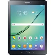 Samsung Galaxy Tab S2 9.7 LTE (T819), schwarz