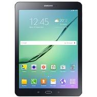 Samsung Galaxy Tab S2 9.7 LTE T815, schwarz