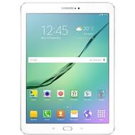 Samsung Galaxy Tab S2 9.7 LTE (T815), weiss
