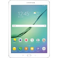 Samsung Galaxy Tab S2 9.7 LTE (T819), wei�