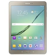 Samsung Galaxy Tab S2 9.7 Wi-Fi T810, Gold Edition
