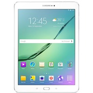 Samsung Galaxy Tab S2 9.7 Wi-Fi T810, weiss