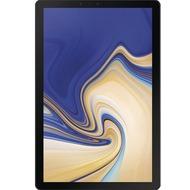 Samsung Galaxy Tab S4 10,5'', 4 GB, 64 GB, Wi-Fi, ebony black