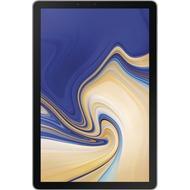 Samsung Galaxy Tab S4 10,5'', 4 GB, 64 GB, Wi-Fi, fog grey