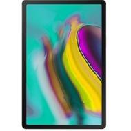 Samsung Samsung SM-T720N Galaxy Tab S5e 64GB WIFI silver DE