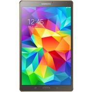 Samsung Galaxy Tab S 8.4 16 GB (WiFi), titanium bronze