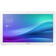 Samsung Galaxy View (46,92 cm) (18,4'', 1,6 GHz Octa Core, 2 GB, 32 GB, WiFi), weiß