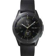 Samsung Galaxy Watch (42 mm), Midnight Black