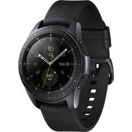 Samsung Galaxy Watch SM-R815 LTE (42 mm), Midnight Black