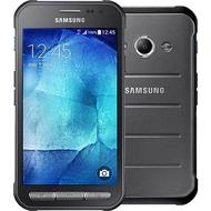 Samsung Galaxy Xcover 3 (G389F), dark-silver
