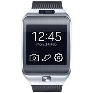 Samsung Gear 2 SM-R380, charcoal-black