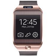 Samsung Gear 2 SM-R380, gold-brown