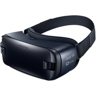 Samsung Gear VR (SM-R323) blue black
