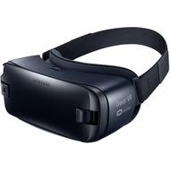 Samsung Gear VR (SM-R323) blue black