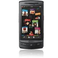 Samsung H1 Vodafone 360, schwarz