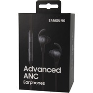 Samsung Headset In-Ear EO-IG950BB - schwarz