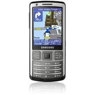 Samsung i7110 Soul grey