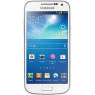 Samsung I9195I GALAXY S4 mini, white