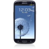 Samsung i9305 Galaxy S3 LTE 16GB, onyx-black