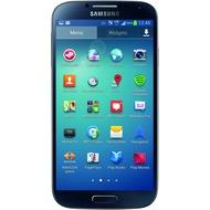Samsung Galaxy S4 16GB, black NB