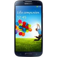 Samsung Galaxy S4 LTE+ 16GB
