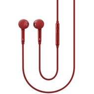 Samsung In-Ear Fit Kopfhörer red