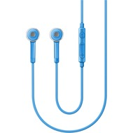 Samsung In-Ear Stereo Headset EO-HS3303, Blue