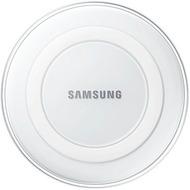 Samsung Induktive Ladestation EP-PG920 für S6/  Edge, Weiß