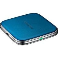 Samsung Induktive Ladestation EP-PG900, Blau