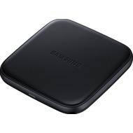 Samsung Induktive Ladestation Mini EP-PA510, Schwarz